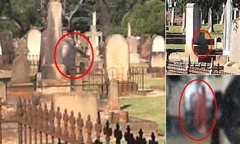 Toowoomba is Australia's most haunted town with encounters