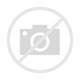 Reebok New York Islanders Youth Royal Blue Name and Number