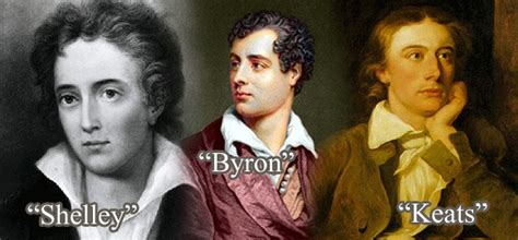1000+ images about British Literature on Pinterest