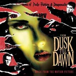 From Dusk Till Dawn (soundtrack) - Wikipedia
