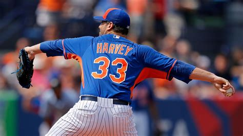 Mets season preview: How the Mets will win the 2015 World