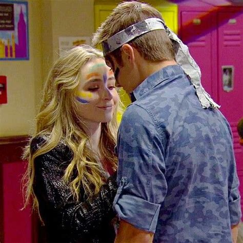 Pin by Klaine Perfection on Lucaya | Girl meets world, Boy