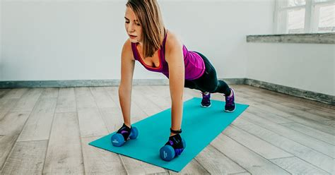 Exercise During Period: What You Should Do and Avoid