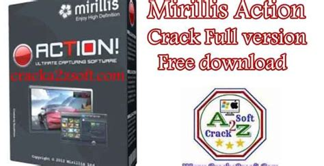 Cracka2zsoft, Author at All Latest Crack Software   Free