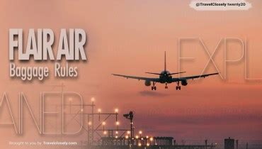 How strict Is SAS airlines baggage allowance?   TravelClosely