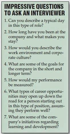 Effective Ways to Answer Interview Questions With Some