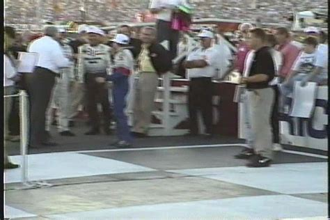 MPH Productions - RIR driver intro from 9/11/1993   Facebook