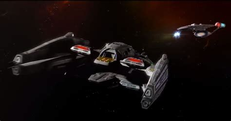 A GEEK DADDY: The Future of Star Trek Television Shows is