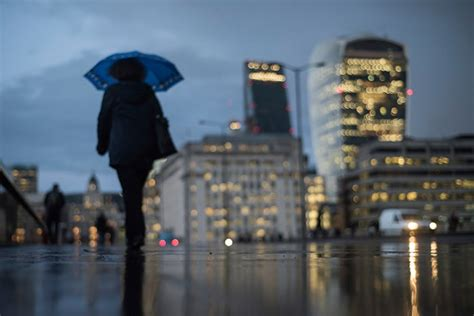 28 things to do In London when it rains - Blog