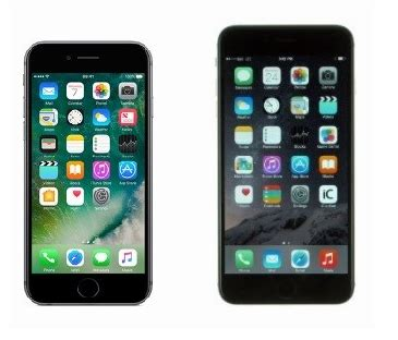 iPhone Screen Replacement Milton Keynes   Same Day iPhone