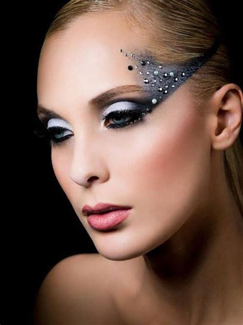 Holiday Makeup Lines 2013 | Beauty Tips & Makeup Guides