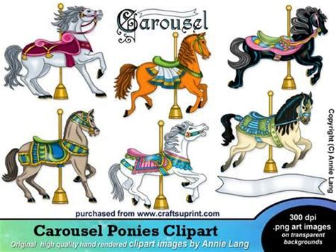 Free Carousel Cliparts, Download Free Clip Art, Free Clip