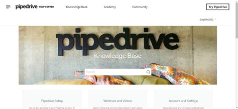 Pipedrive vs Zoho [2020]: Which CRM Platform is Best