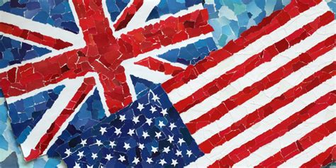 US vs UK stock investing and top picks for 2019 - Recent
