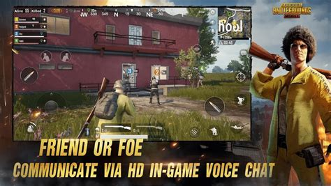 Pubg Mobile Graphics, Resolution, Lag Fix and Recommend