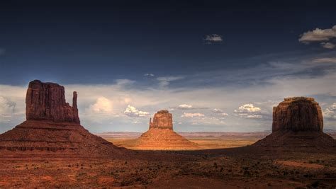 What is a Butte? - Universe Today