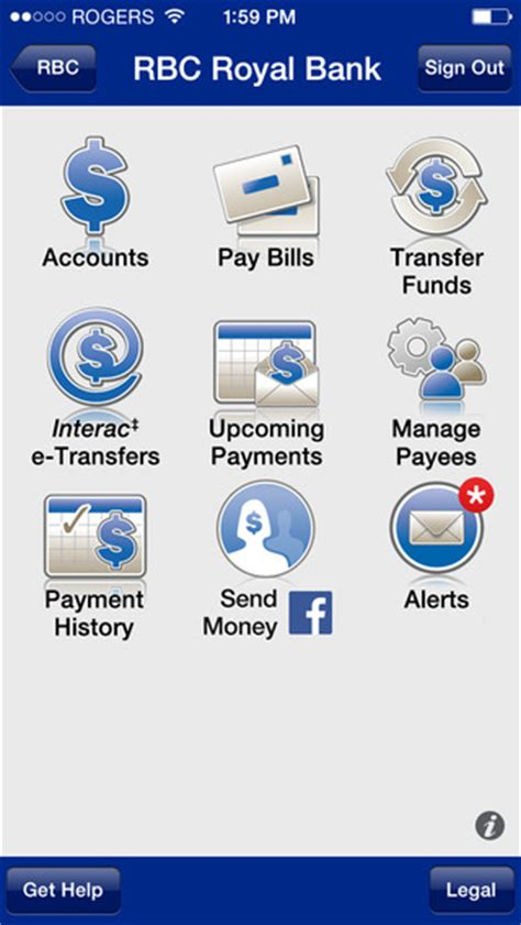 RBC Finally Brings Mobile Cheque Deposits to the iPhone [u