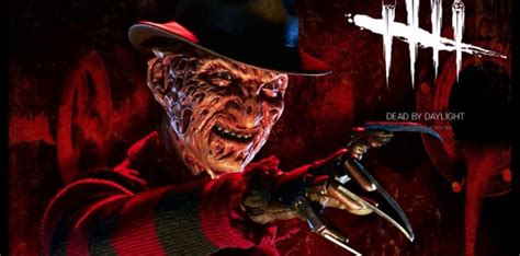 Freddy's DYING to Meet You on Console Dead By Daylight