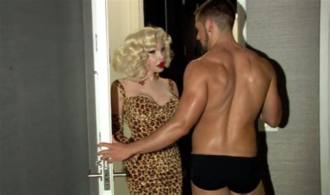 Video: Plan Your Next Vacation With Gay-ville and Amanda