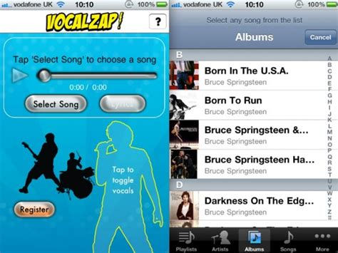 VocalZap by Acoustica