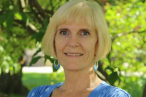 VRG Odenplan teacher, Jeanette Clayton, is awarded the