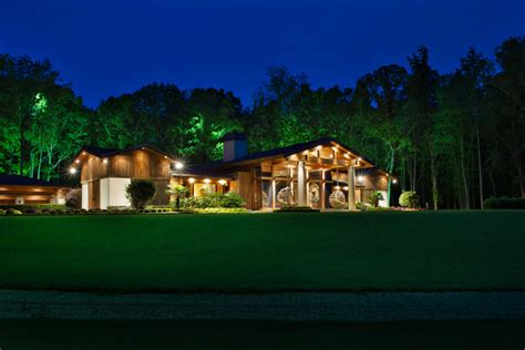 Home of Kenny Rogers Heading to Auction - Pricey Pads