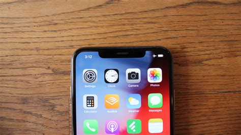 iPhone XS and XS Max review: Big screens, big performance