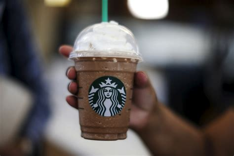Starbucks to enter Italy; will set up first coffee shop in