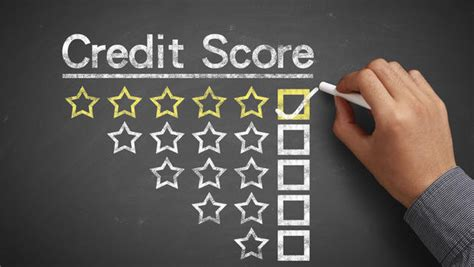 Why your credit score is even more important in 2016 - CBS