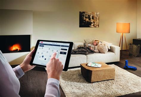 Does Smart Home Technology Need to be More Secure