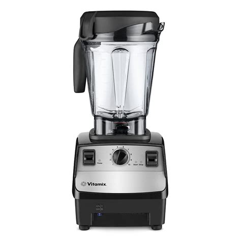 Vitamix 5300 vs 7500: Side-By-Side Comparison Of The Best