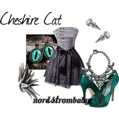 A fashion look from February 2012 featuring rsvp pumps and