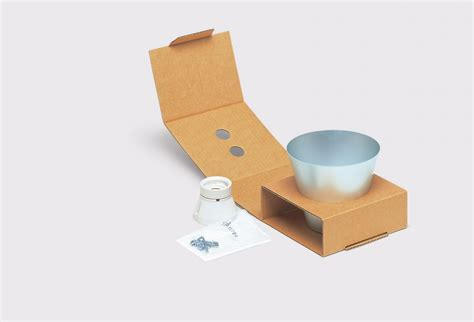 Stockholm Design Lab: What's Inside the Box?   By Design