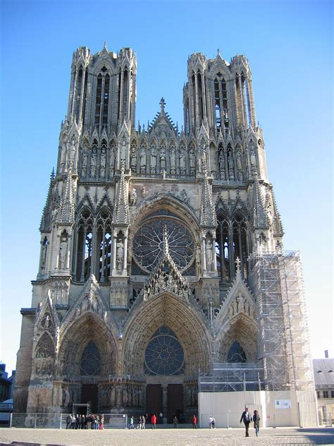 cathedral - Wiktionary