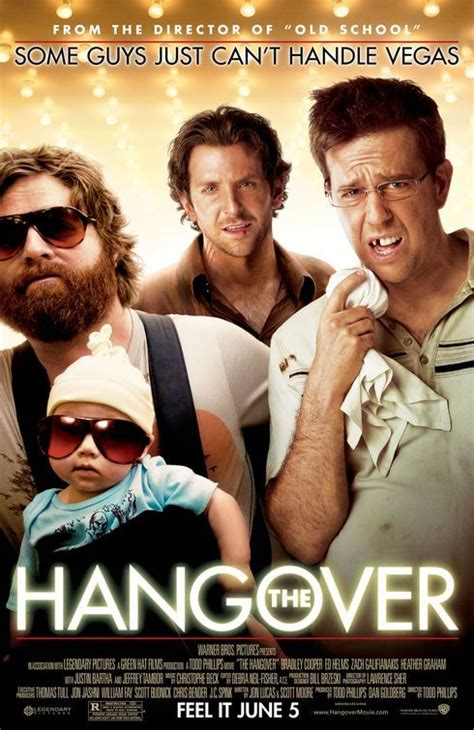 Watch The Hangover 2009 Full Movie on pubfilm