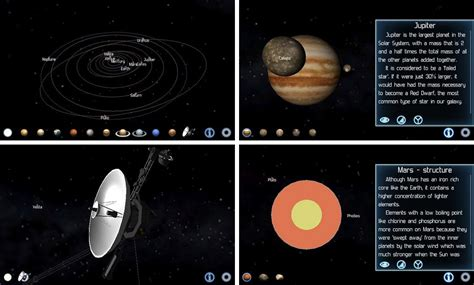 Best Android apps for astronomy enthusiasts and stargazers