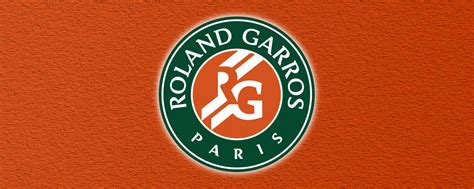 2018 French Open: Information and Schedule - Azad Hind News