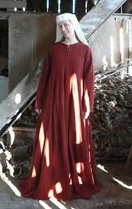 775 Best images about Medieval clothes and stuff on