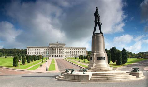 25 Best Things to Do in Belfast (Northern Ireland) - The