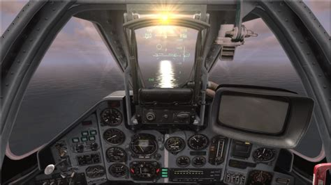 Download DCS World Full PC Game
