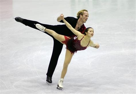 Other Olympics