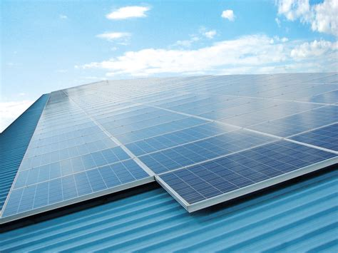 Preventing fire hazards and damage in a photovoltaic plant