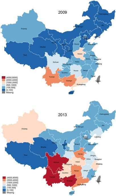 Using the Baidu Search Index to Predict the Incidence of