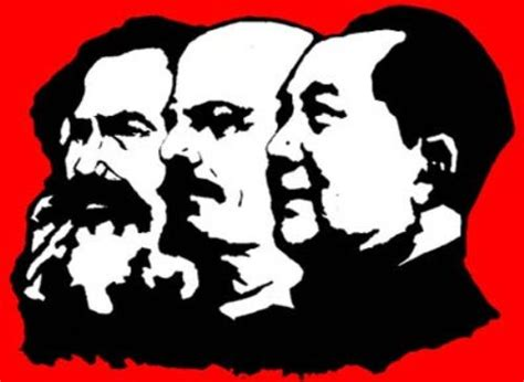 10 Interesting Communism Facts - My Interesting Facts