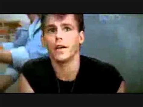 Hickies from Kenickie [Grease] *RIP Jeff Conaway* - YouTube
