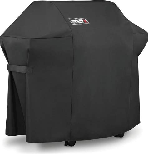 Weber 7106 Grill Cover for Spirit 310/320 Series Grills