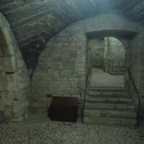 Prague Underground Tours - 2018 All You Need to Know