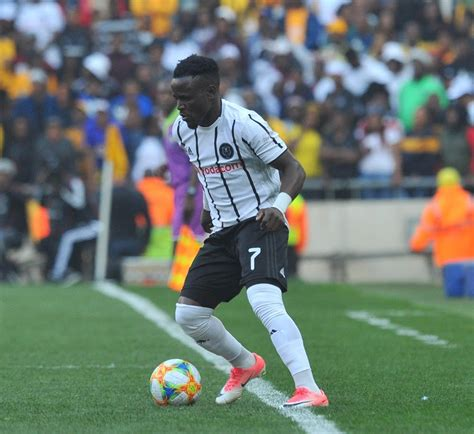 Sredojevic happy to see new signing Mhango hit the ground