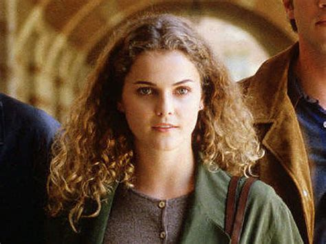 'Felicity' star Keri Russell may return to TV in new