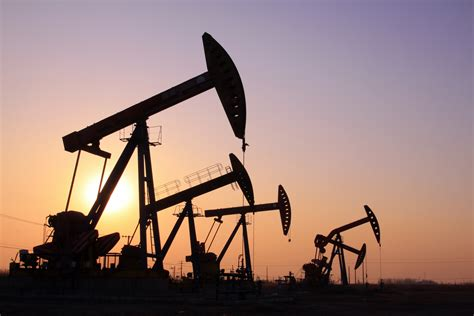 Crude Oil Continues To Suffer As Coronavirus Rages On